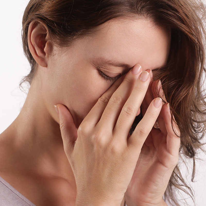 What Is Septoplasty Surgery?